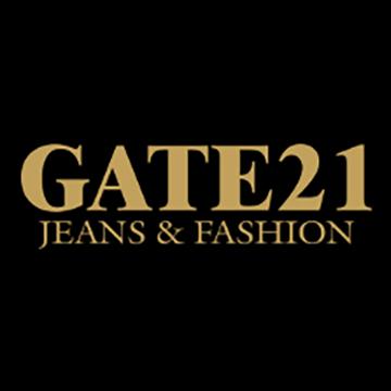 GATE21