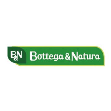 BOTTEGA & NATURA