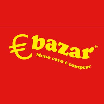 EUROBAZAR