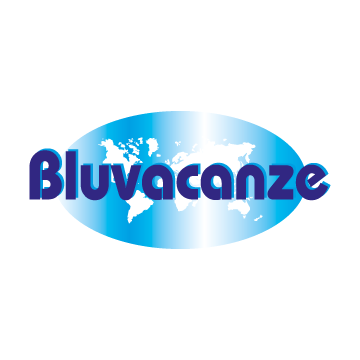 BLUVACANZE