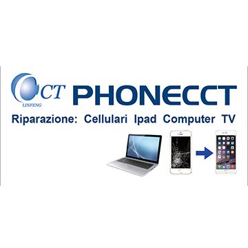 PHONECCT