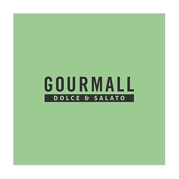 GOURMALL